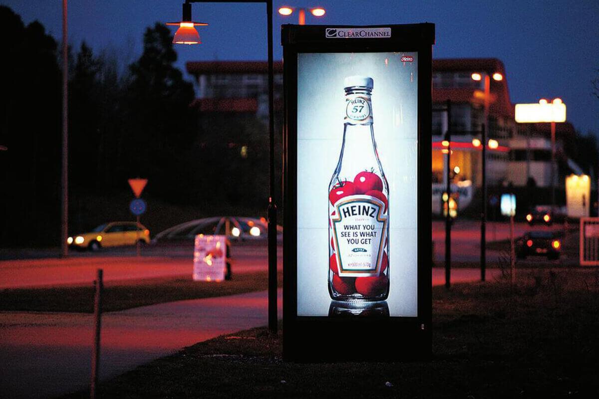 thiết kế thi công posm quảng cáo 9