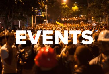 Tìm nơi cung cấp dịch vụ tổ chức sự kiện chuyên nghiệp