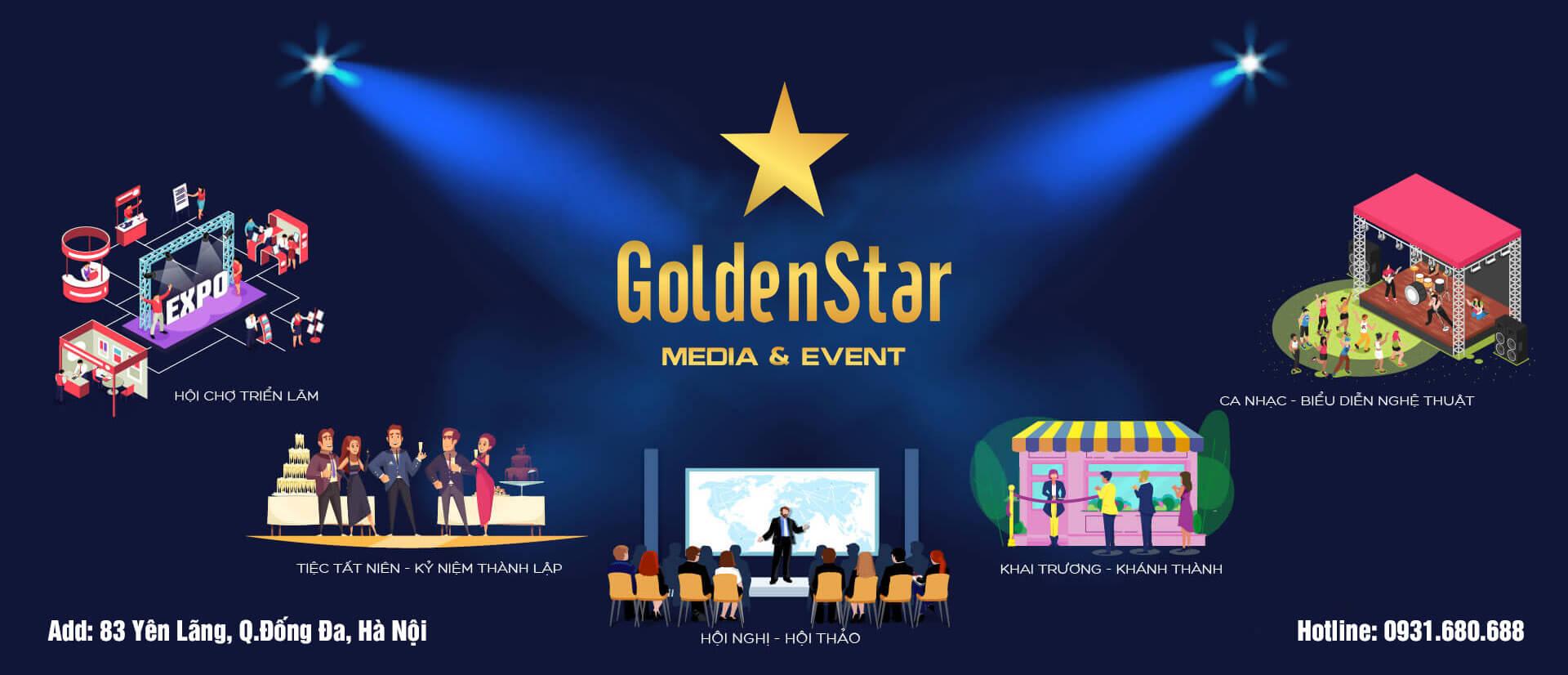 main-image-goldenstar