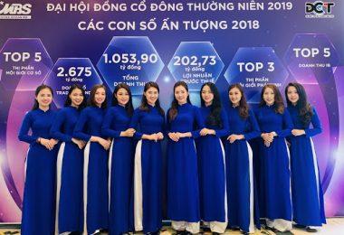 Cho thuê PG – Dịch vụ chuyên nghiệp, uy tín tại Hà Nội